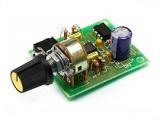 Электронные конструкторы и детали купить в Туле, цены, описание и фото на сайте e-red