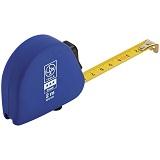 Измерительный инструмент купить в Туле: рулетки, штангенциркули
