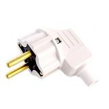 Электрика купить в Туле, цены, описание и фото на сайте e-red