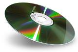 Купить DVD и CD в интернет-магазине в Туле | E-red