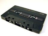 Купить аудиокассеты в интернет-магазине в Туле | E-red