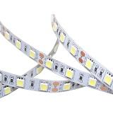 Купить светодиодную ленту в интернет-магазине в Туле | E-red