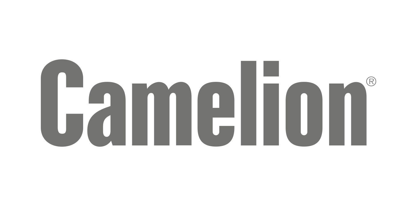 """Батарейки """"Camelion"""""""