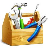 Строительный инструмент купить в Туле, цены, описание и фото на сайте e-red