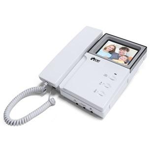 Видеодомофоны купить в Туле по низким ценам: цены и описания на сайте E-red