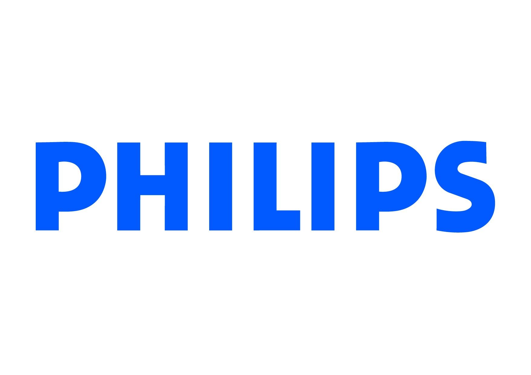 """Батарейки """"Philips"""""""