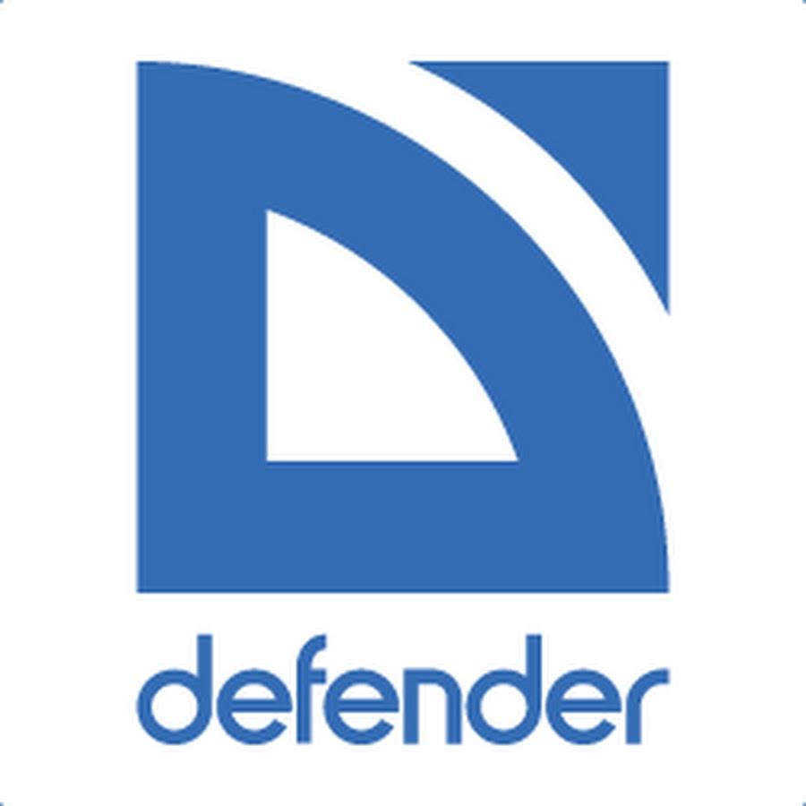 "Батарейки ""DEFENDER"""