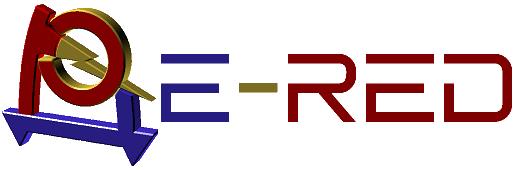 E-RED