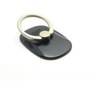держатель телефона брелок-кольцо(i-ring) металл sumr-01
