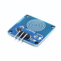 модуль сенсорный датчик ttp223b(27199)