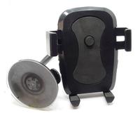 держатель телефона C-1926 на стекло2