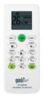 qunda kt-6018 controller expert для кондиционеров 6000 в 1