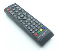 универсальный dvb-t2+tv! ver.2020 универсальный для разных моделей