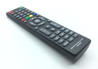 универсальный dvb-t2+3-tv ver.2020 !  как lumax b0302