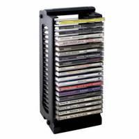 подставка под диски cd-iv(42)