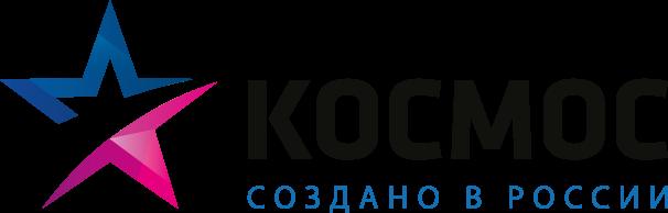 "Батарейки ""КОСМОС"""