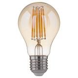 Импортные лампы