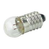 Миниатюрные лампы