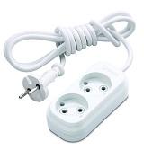 Электрика импортная купить в Туле, цены, описание и фото на сайте e-red