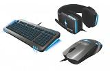 USB устройства и другое оборудование для ПК купить в Туле, цены, описание и фото на сайте e-red