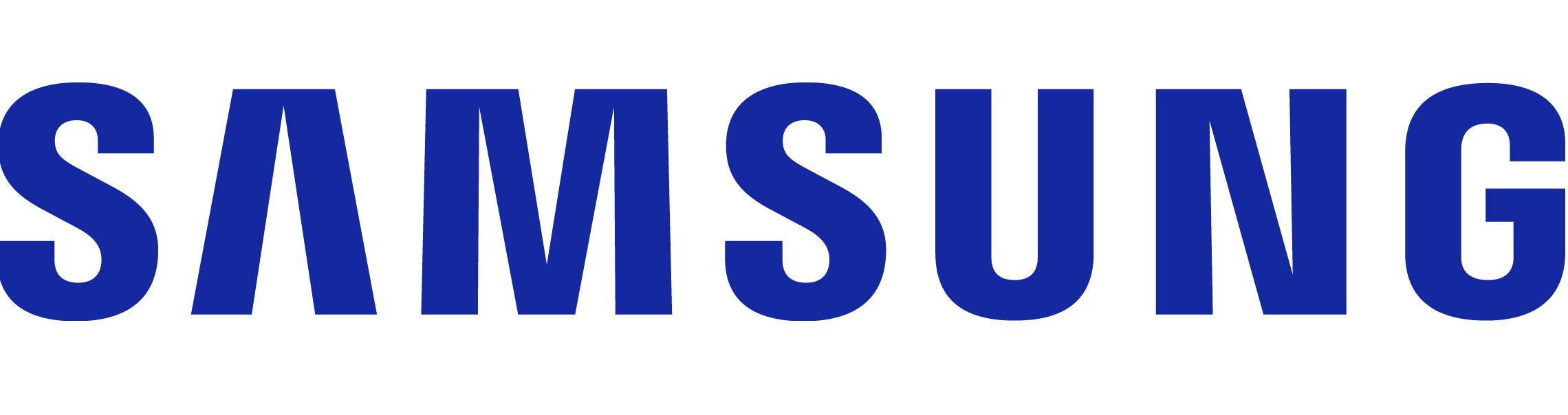 """Батарейки """"Samsung"""""""