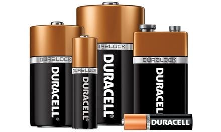 Источники тока купить в Туле, цены, описание и фото на сайте e-red