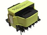 Трансформаторы купить в Туле, цены, описание и фото на сайте e-red