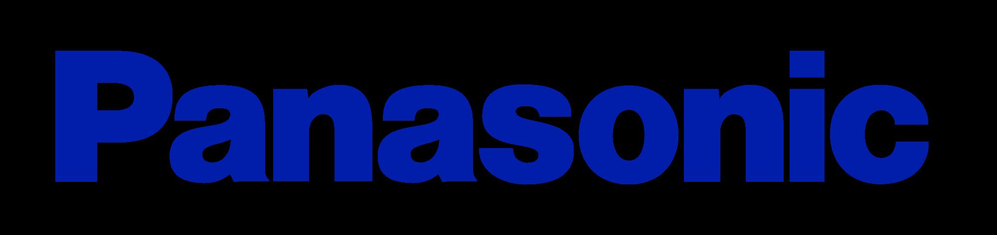 "Батарейки ""Panasonic"""