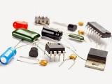 Радиодетали купить в Туле, цены, описание и фото на сайте e-red