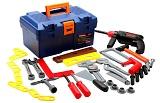 Разный строительный инструмент в Туле по низким ценам — E-red