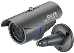 Видеонаблюдение купить в Туле, цены, описание и фото на сайте e-red