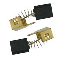Интерскол 6х9х12мм(04-122) УШМ-125/1100