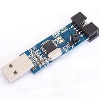 USBasp AVR V2.0