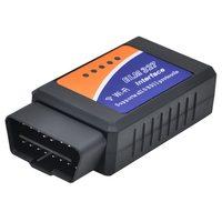 Сканер ELM327 Wi-Fi OBD2 v1.5