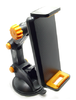 держатель планшета/смартфона C-003A(Y-033)