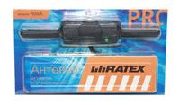 авто антенна ratex r05 mini