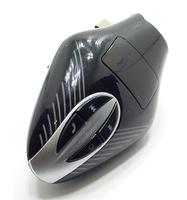 FM-transmitter CAR V7