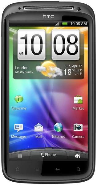 HTC Sensation 2