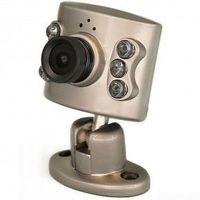 Видеокамера JMK JK-808A
