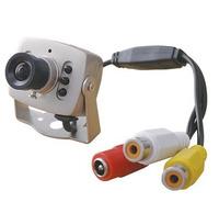 Видеокамера JMK JK-309B