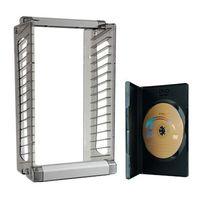 подставка DVD-15