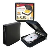 портмоне CD-24М кожзам.