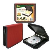 портмоне CD-24m ткань